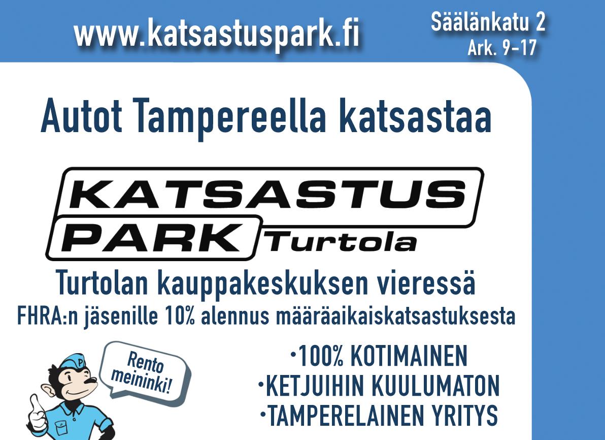 www.katsastuspark.fi